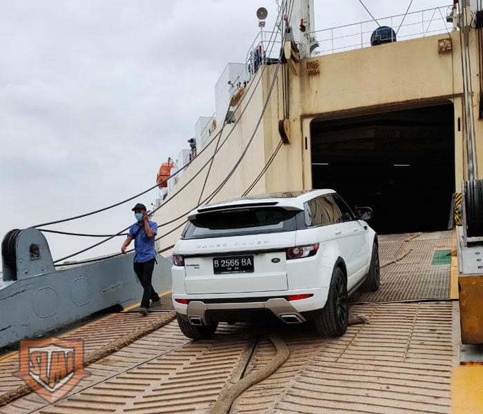 portfolio-pt-slmi-pengiriman-mobil-pribadi-dengan-kapal-roro-2
