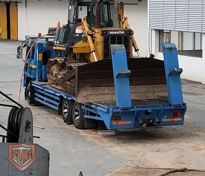 portfolio-pt-slmi-towing-alat-berat-seluruh-indonesia-1