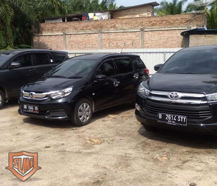 portfolio-pt-slmi-car-towing-pengiriman-mobil-pribadi